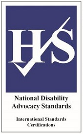 ISCLogo72 Nat-Std-for-Disability-Services